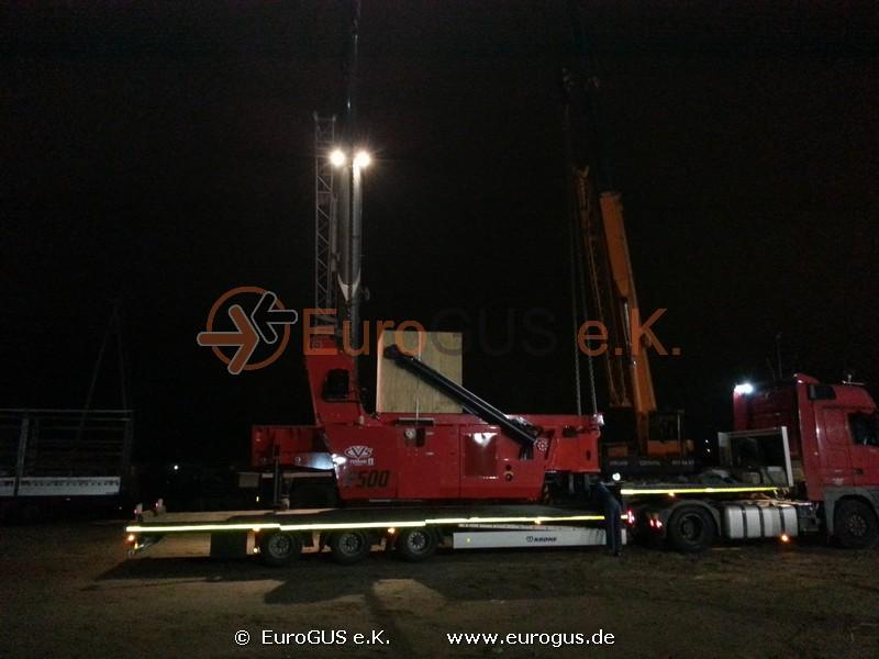 reachstacker-eurogus-KZ-1