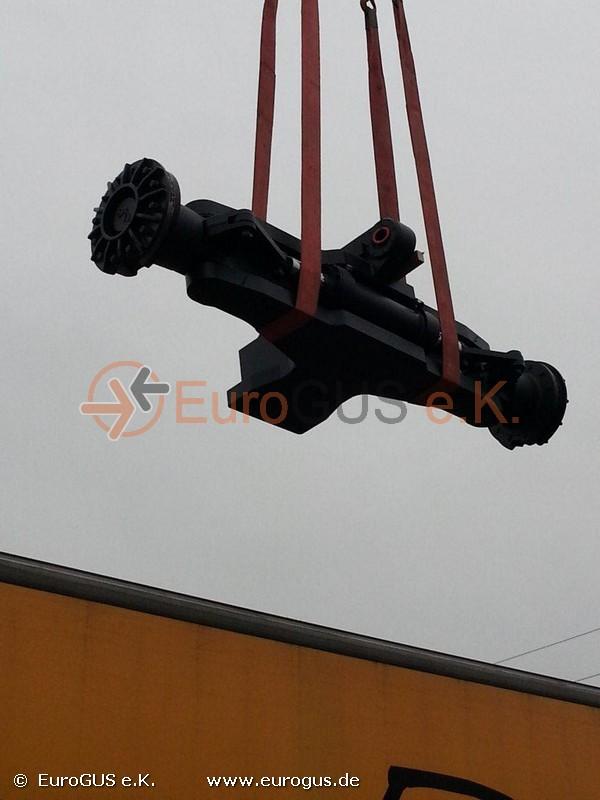 reachstacker-eurogus-KZ-3