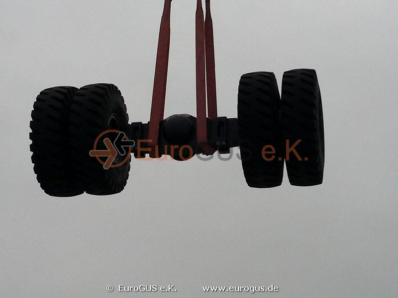 reachstacker-eurogus-KZ-4