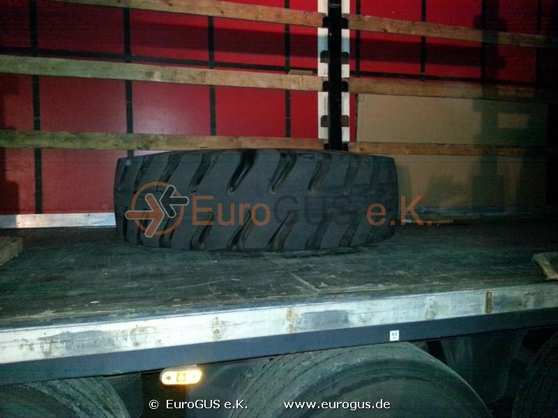 reachstacker-eurogus-KZ-5