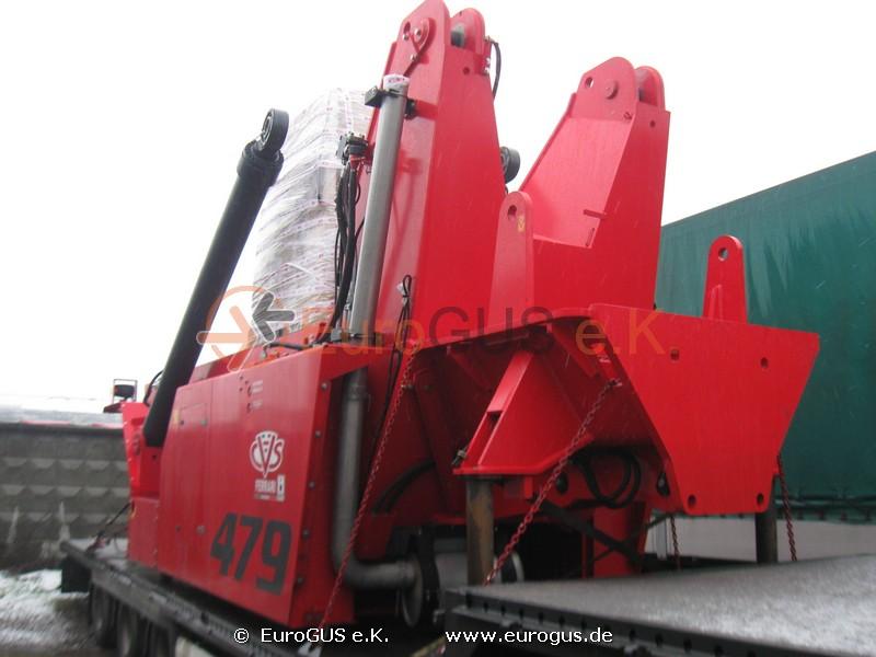 reachstacker-eurogus-UZ-07